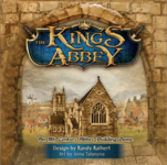The King's Abbey