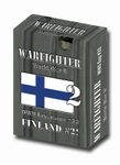 Warfighter: WWII Expansion #33 – Finland #2