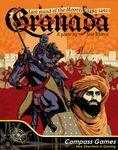 Granada: Last Stand of the Moors – 1482-1492