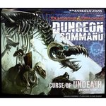 Dungeon Command: Curse of Undeath