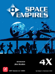 Space Empires: 4X