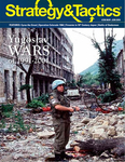 War Returns to Europe: Yugoslavia 1991