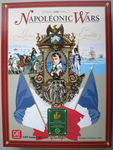 The Napoleonic Wars (2nd Edition)