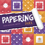 Papering Duel
