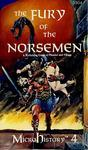 The Fury of the Norsemen