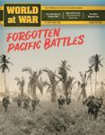 Forgotten Pacific Battles