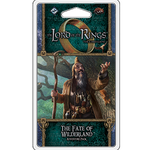 Lord of the Rings: The Card Game – The Fate of Wilderland