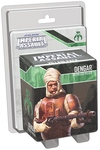 Star Wars: Imperial Assault – Dengar Villain Pack