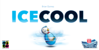 Ice Cool: Cursa Pinguinilor