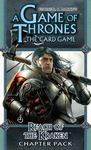 A Game of Thrones: The Card Game - Reach of the Kraken