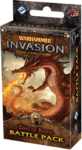 Warhammer: Invasion - Days of Blood