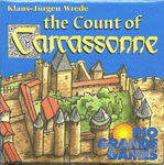 The Count of Carcassonne