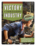 Victory through Industry