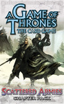 A Game of Thrones: The Card Game: Scattered Armies