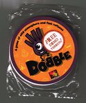 Dobble Free Demo Version