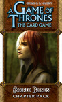 A Game of Thrones: The Card Game - Sacred Bonds