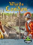 Guilds of London: Wards of London