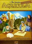 Agricola: The Goodies Expansion