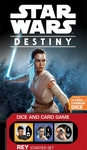 Star Wars: Destiny