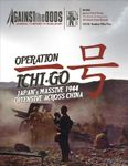 Operation Ichi-Go: Japan's Massive 1944 Offensive Across China