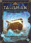 Talisman (fourth edition): The Nether Realm Expansion