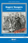 Roger's Rangers: America's First Commandos