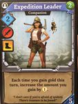 Clank!: Expedition Leader
