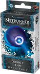 Android: Netrunner - A paso ligero