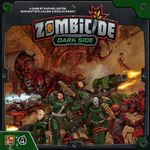 Zombicide: Dark Side