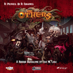 The Others: Los siete pecados