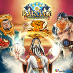 Bardagi: The Claim for Gold