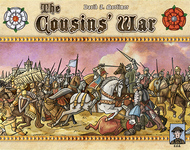 The Cousins' War